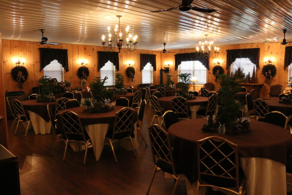 Banquet Halls Schuylkill County Pa Pioneer Evergreen Farms